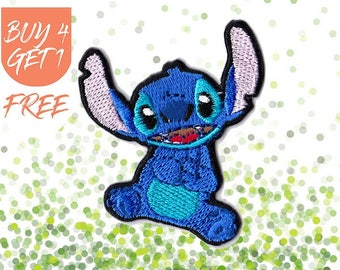 Fun Patch Cute Patches Iron On Patch Embroidered Patch Koala Hawaii