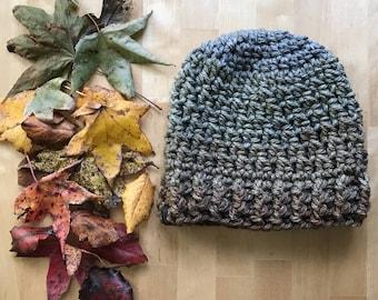 Wool Slouchy Beanie, Slouchy Wool Beanie, Wool Beanie Hat, Slouchy Beanie Hat, Winter Slouchy Hat, Wool Beanie, Slouchy Beanie, Winter Hat