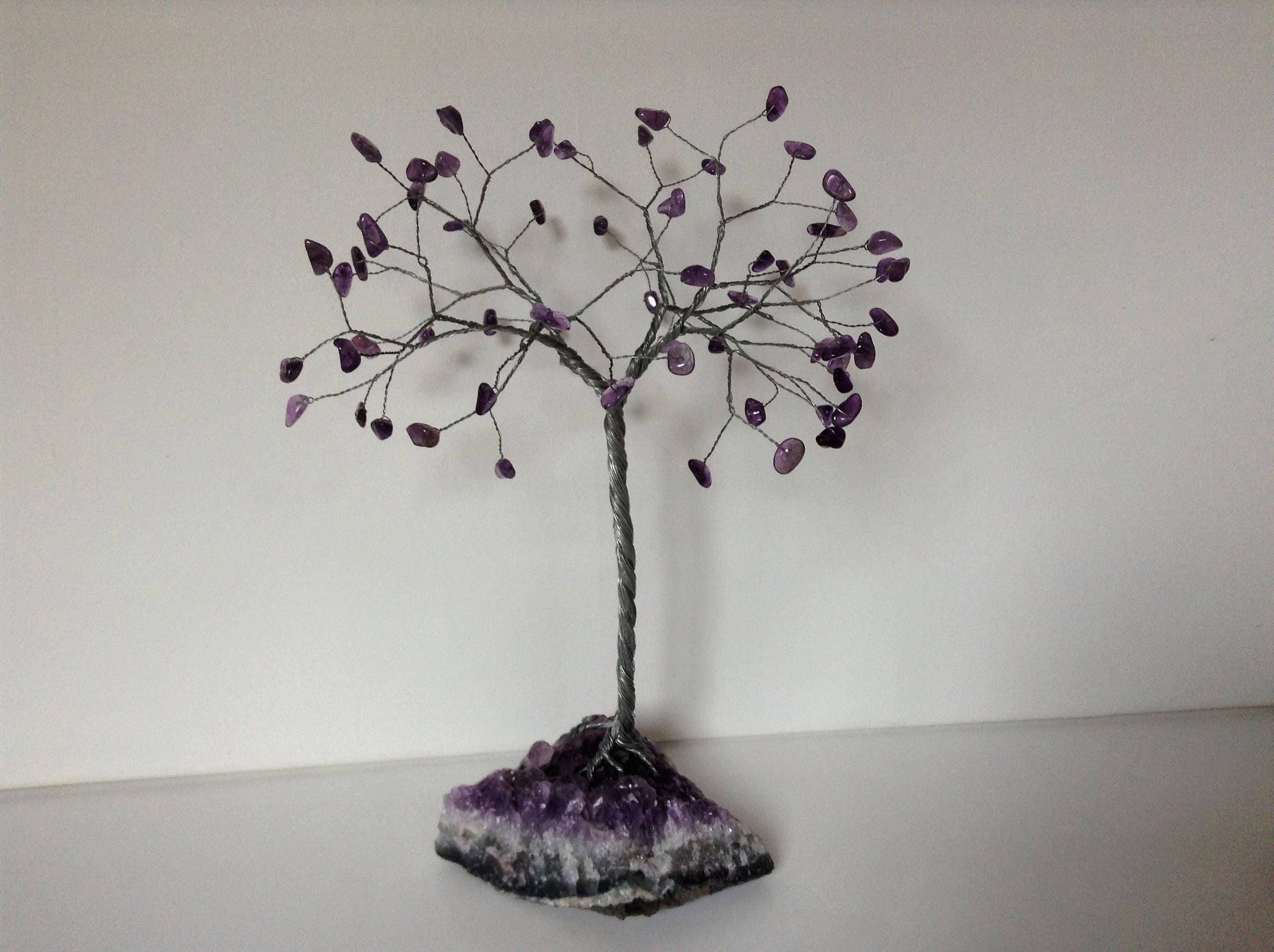 Beste Hähnchen Draht Baum Skulptur Fotos - Elektrische Schaltplan ...