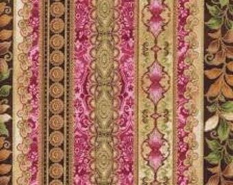Cotton Fabric Quilting Robert Kaufman SUPERIOR QUALITY