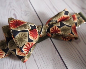 Christian Dior Bow Tie