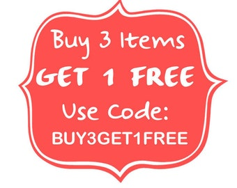 Coupon Sale Discount Coupon Codes, buy 3 get 1 free Coupon Christmas svg Winter SVG Christmas gift svg Clipart Scrapbook Silhouette Cricut
