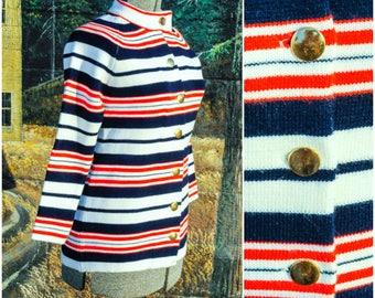 cardigan sweater cardigan women minimalist knitted cardigan knit cardigan knit sweater knitted sweater vintage cardigan 1960s clothing