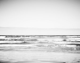 black and white wall art black and white photography black and white prints beach decor beach photography nautical decor nautical wall decor