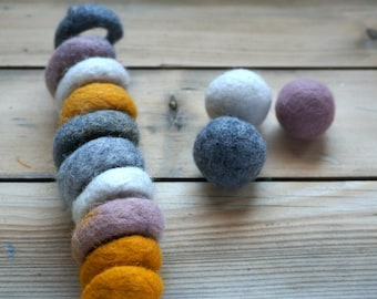 Cat toy,, Cat toys set, Unique cat toys, Natural cat toys, Kitten toys set, cat lover gift, gift for cat, gift for cat lover