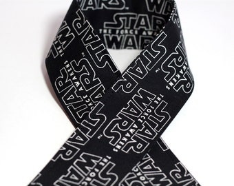 Star Wars Camera Strap cover for DSLR  - Star Wars