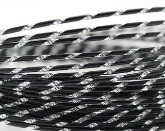 Black Diamond Wire