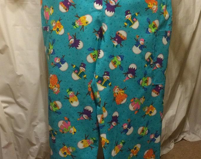 Fun Pajama/Lounge pants