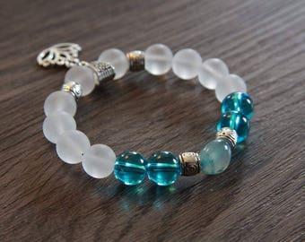 Laila bracelet