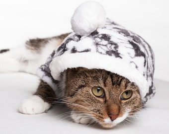 Sweater for cats and dogs, Pet Clothing, Dog Coat, Dog Clothes, Cat Clothing, Pet supplies,Hoodies for dog,Dog sweater,Cute dog clothes,Cat