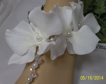 Wedding Barefoot Sandals, Barefoot Jewelry, Bridal Barefoot Sandals, Beach Wedding Barefoot Sandals,...