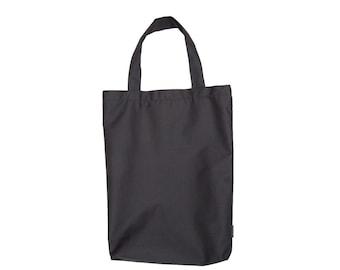 Work Bag, Work Bags For Men, For Men Bags, Men Bags For Work, Purse, Bag, Bags, Working Bag, Working Bags, Tote Bags For Men