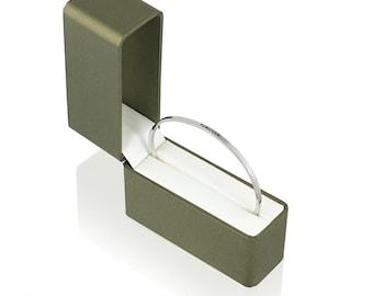 Forgiven bracelet by FaithfulBand - Inspirational Gifts, Christian Bracelet