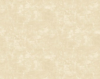 Northcott - Canvas by Deborah Edwards - Toasted Marshmallow - Fabric by the Yard 9030-12