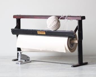 general store paper roll cutter