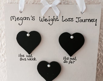 Most effective otc weight loss pill picture 2