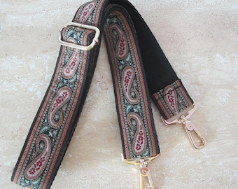 150cm Fabric Strap for Bag