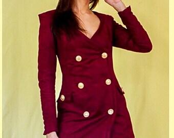 London Chic dress suit