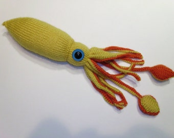 Squid #72