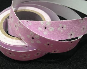 Masking Tape for craft or scrapbooking - cotton