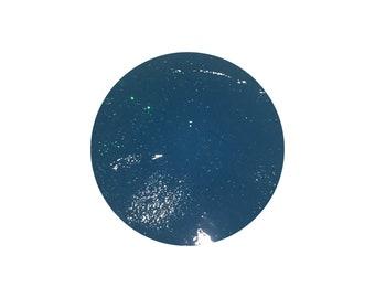 Frozen Lake Icee Slime
