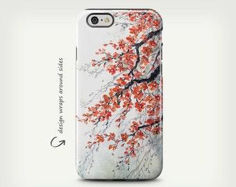 iPhone Case, Galaxy Case, iPhone 6 Case, iPhone 7 Case, iPhone X Case, iPhone 7 Plus Case, iPhone 6 Plus, iPhone 8 Case, S8 Plus Case