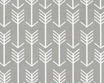 Arrow Storm/Twill Fabric by the Yard by Premier Prints