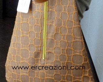 Mandolin Bag