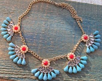 Vintage Find Necklace Excellent Condition