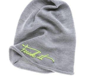 Beanie, hat, Cap, winter Hat