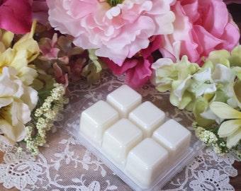 White Tea and Berries Tarts,White Tea and Berries Melts, White Tea and Berries Soy Tarts, White Tea and Berries Wax Melts