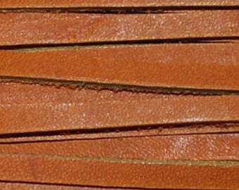 Latigo Leather Lace