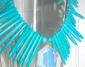 SanRemo TURQUOISE Necklac...