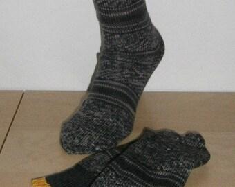 Mens socks gr. 43/44