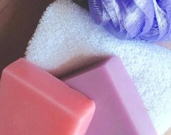 Cereal Killer Soap, Bath Soap, Fruit Loops, Shower Soap, Moisturizing Soap, Cereal Soap, Bath And Body, Goat Milk Soap, Bubbly Lather