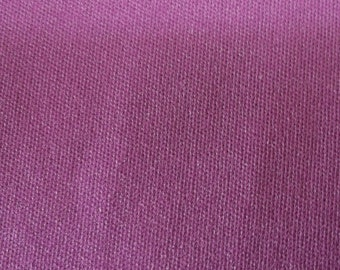 Vintage purple stretchy fabric,purple fabric,stretchy purple fabric,stretchy fabric,P-103,sewing project,crafting project,costume project