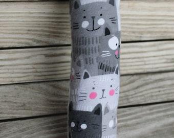 Catnip toys, Kitty Kickers by Kel, Cat kick sticks, Catnip, Kitty Kickers, Kitty Kick Stick, Happy Gray Kitties