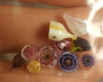 3d flowers murrini Coe 104 #2