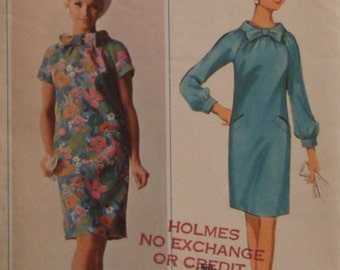 Butterick Patterns Your Choice