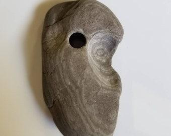 Hag Stone   Wishing Stone   Adder Stone   Witch Stone   DruidsStone   Serpent's Egg   Faerie Stone   Holy Stone Wiccan Supply   Large Stone