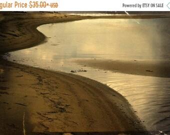 25% Memorial Day Sale beach photograph landscape photography nature photography lake superior michigan fine art photography home decor