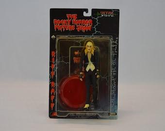 The Rocky Horror Picture Show- Riff Raff Figurine
