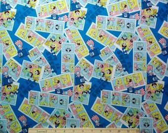 Spongebob Life is Sweet