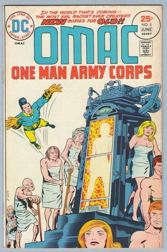 OMAC 5 Jun 1975 FI- (5.5)