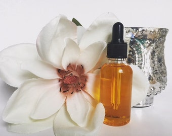Anti Aging Face Serum, Anti Aging, Natural, Organic, Anti Wrinkles, Essential Oils, Hydrating, Fine Lines