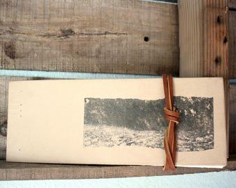forge handbound journal