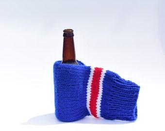 Buffalo Bills, Beer Mitten