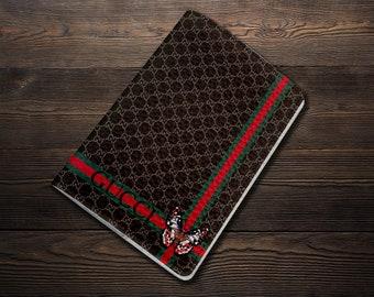 Gucci Passport Holder Brown Gucci Passport Cover Gucci Passport Case Leather Passport Gucci Passport case Gift Passport cover Gucci for her