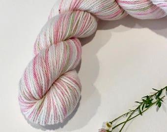 Cotton Knitting Yarn Australia : Vegan yarn etsy