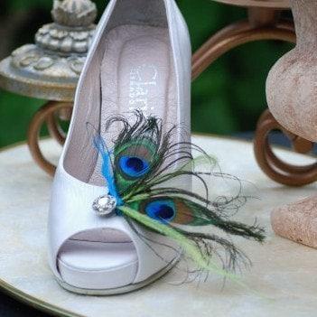 Commerçant de :Armure de Commerçant chaussure a20f6b